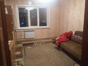 3-к квартира, 63 м2, 7/10 эт., Аренда квартир в Бийске, ID объекта - 323252431 - Фото 6