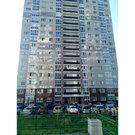 2 590 000 Руб., 2к Гущина, 150/24, Купить квартиру в Барнауле по недорогой цене, ID объекта - 330367588 - Фото 3
