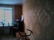 Продажа квартиры, Тюмень, Ул. Ставропольская