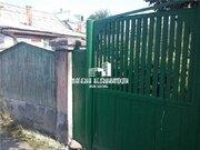 Продается участок 4 ,05 сот в р-не Университета по ул. Яхогоева (ном. . - Фото 4