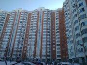 2-комн квартира Молодцова 19 к 2 - Фото 1