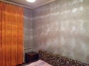 Продается 2-ком.кв, ул. Блохинцева дом 9 - Фото 5