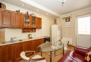 Продается квартира г Краснодар, ул Базовская Дамба, д 2 - Фото 2