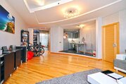 Продажа квартиры, Купить квартиру Рига, Латвия по недорогой цене, ID объекта - 313138407 - Фото 1