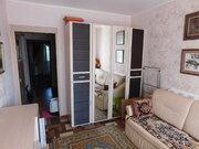 Продам 3-х ком. кв., Купить квартиру в Балаково по недорогой цене, ID объекта - 329568351 - Фото 6