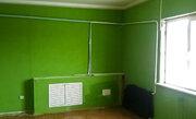 2 комнатная квартира в центре г. Лебедянь., Купить квартиру в Лебедяни по недорогой цене, ID объекта - 319443845 - Фото 7