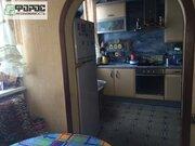 Продам 4к. квартиру. Мурманск г, Ленина просп., Купить квартиру в Мурманске по недорогой цене, ID объекта - 321941777 - Фото 3