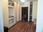 "ЖК ""панорама"", Купить квартиру в Саратове по недорогой цене, ID объекта - 318707556 - Фото 3"