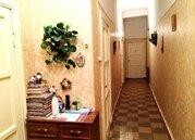 7 999 000 Руб., Кавалергардская улица, 4-х комнатная квартира 85 кв.м, Купить квартиру в Санкт-Петербурге по недорогой цене, ID объекта - 321362114 - Фото 2
