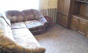 2-х комнатная квартира в Советском районе, Аренда квартир в Нижнем Новгороде, ID объекта - 317061651 - Фото 10