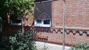 (04491-108). Западный Батайск, продаю дом