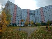 Четырех комнатная квартира 82 кв. м. в г. Туле