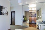 Сдам квартиру посуточно, Снять квартиру посуточно в Екатеринбурге, ID объекта - 317642245 - Фото 2