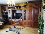 Продам квартиру, Купить квартиру в Ярославле по недорогой цене, ID объекта - 319623682 - Фото 7