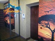 Аренда 1-комнатной квартиры в городе Обнинск улица Ленина 144., Аренда квартир в Обнинске, ID объекта - 325225058 - Фото 4