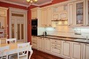 Продаётся 2-х комнатные апартаменты в доме Дача Доктора Штейнгольца - Фото 1