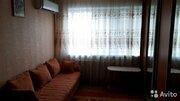 Квартира, ул. Ленина, д.35 - Фото 5
