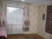 Продам 1 комнатную крупногабаритную квартиру р-н Русское поле.