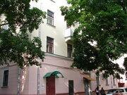 Продажа квартиры, Калуга, Пестеля 1-й пер.