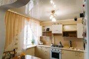 Продаётся 5-ти комнатная квартира, Купить квартиру в Чебоксарах по недорогой цене, ID объекта - 324727711 - Фото 7