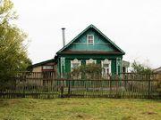 Деревенский дом площадью 78 кв.м в обжитой деревне научастке 12 . - Фото 3