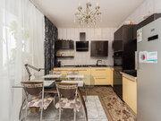 Продажа квартиры, м. Автозаводская, Ул. Велозаводская - Фото 3