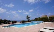 Шикарная 5-спальная вилла с панорамным видом на море в регионе Пафоса - Фото 3
