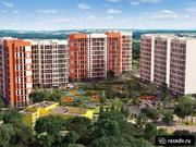 Продажа 3-комн. квартиры в новостройке, 76.2 м2, этаж 19 из 20 - Фото 4