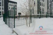 Продажа квартиры, Новосибирск, Ул. Большевистская, Купить квартиру в Новосибирске по недорогой цене, ID объекта - 325040076 - Фото 36