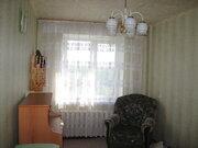 Прямая продажа 2-комнатной квартиры в г. Коломне - Фото 3