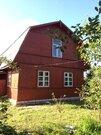 На горе Большая ижора, Продажа домов и коттеджей Большая Ижора, Ломоносовский район, ID объекта - 502928746 - Фото 5