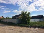 Продажа дома, Арск, Арский район, Ул. Вокзальная - Фото 2