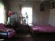 Юрьев-Польский р-он, Семьинское с, дом на продажу - Фото 3