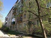 2-ка в кирпичном доме за 1,7 млн.руб - Фото 1