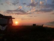 Продажа дома, Аргаяш, Аргаяшский район, Р-н. Аргаяшский - Фото 1