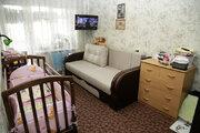 Екатеринбург, Купить квартиру в Екатеринбурге по недорогой цене, ID объекта - 321716698 - Фото 4
