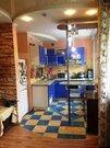 Продажа квартиры, Владивосток, Ул. Фадеева - Фото 2
