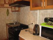 3 квартира на улице Тархова, 17а, Продажа квартир в Саратове, ID объекта - 317924852 - Фото 9