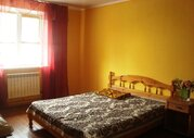 Продается 2х-этажный дом, Продажа домов и коттеджей в Кокошкино, ID объекта - 502828004 - Фото 5