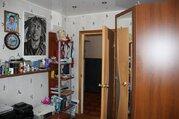 3 900 000 Руб., 4-комнатная квартира на станции, Продажа квартир в Кашире, ID объекта - 318101277 - Фото 5