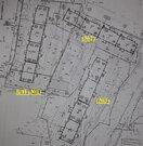 3 комнатная квартира, Уфимцева, 3 Б - Фото 5