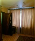 2-комнатная квартира на улице Лермонтова 72.