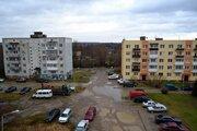 Купить однокомнатную квартиру в пригороде - Фото 1