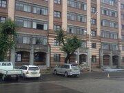 Продажа двухкомнатной квартиры на Краснофлотской улице, 65 в ., Купить квартиру в Благовещенске по недорогой цене, ID объекта - 319714832 - Фото 1