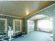 Продажа дома, Улан-Удэ, Ул. Егорова, Купить дом в Улан-Удэ, ID объекта - 504441134 - Фото 17