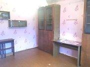 Квартира, ул. Елены Колесовой, д.50