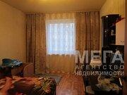 Продам квартиру 4-к квартира 86 м на 6 этаже 10-этажного ., Продажа квартир в Челябинске, ID объекта - 327900344 - Фото 4