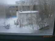 860 000 Руб., 1-к квартира, ул. 40 лет Октября, 33, Продажа квартир в Барнауле, ID объекта - 333515613 - Фото 11