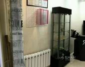 6 000 000 Руб., Помещение свободного назначения в Тюменская область, Тюмень ул. ., Продажа помещений свободного назначения в Тюмени, ID объекта - 900694941 - Фото 2