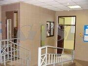 Просторная 1-комнатная квартира в монолитно-кирпичном доме - Фото 5